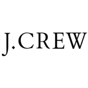 J CREW DAY DRESSES!